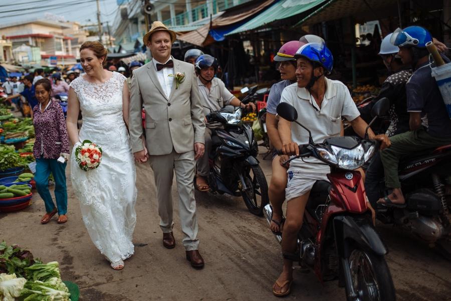 phu-quoc-wedding-photographer